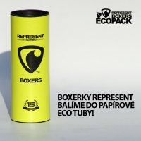 Represent boxerky MIKEBOX 15254 - 366764