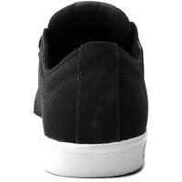 boty SUPRA Stacks II Lowt Black/White - 368890