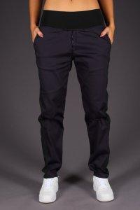 Atom Rat kalhoty Race Dark Blue 8761ebfa30