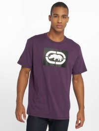 Ecko Unltd. triko Base Purple