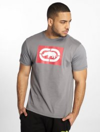 Ecko Unltd. triko Base Grey