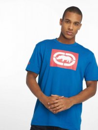 Ecko Unltd. triko Base Blue