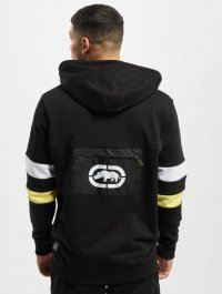 Ecko Unltd. mikina Mt Holly Black - 581688