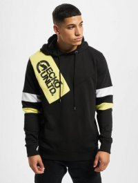 Ecko Unltd. mikina Mt Holly Black - 581689