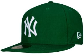 New Era Basic - 2633