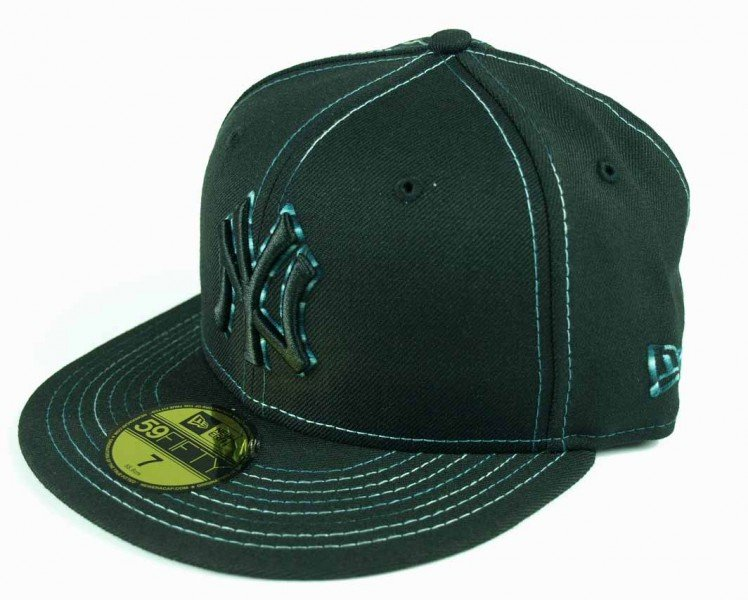 New Era  Monostitch Rain - 2975